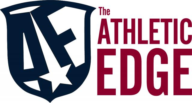 Athletic Edge by Pivotal Health Solutions