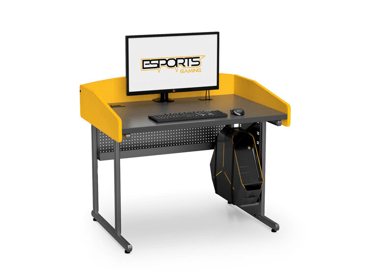 MOBA Esports Gaming Table